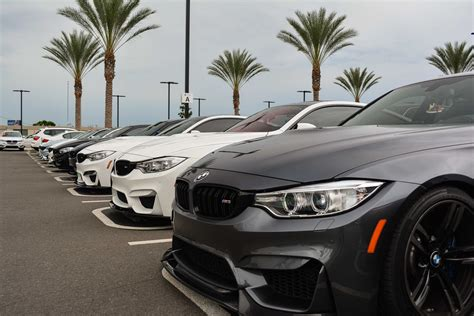 Crevier Bmw by Crevier Bmw Crevierbmwmini