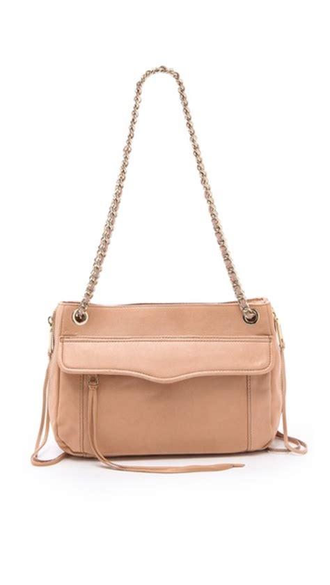 minkoff swing rebecca minkoff swing bag shopbop