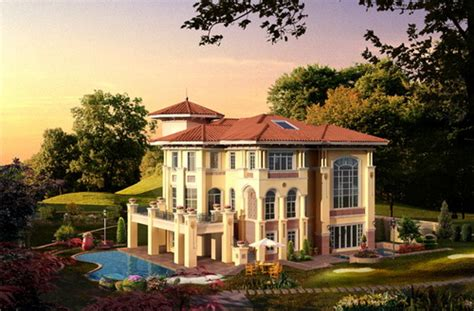 most expensive home sold in china china s top 10 most expensive homes in 2010 what s on xiamen