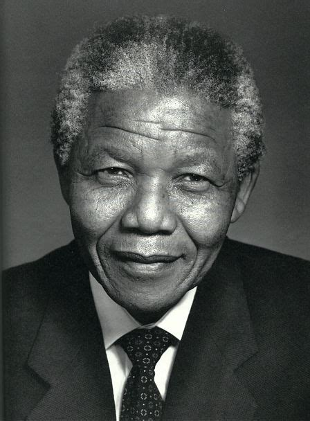 a brief biography of nelson rolihlahla mandela nelson rolihlahla mandela south african history online