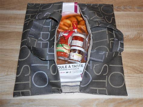 plein d idee cadeau noel sur ma boutique pr 233 f 233 r 233 e