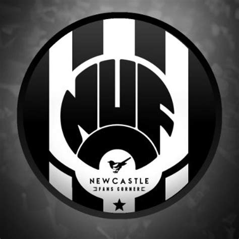 ticketmaster verified fan sign up nufc fans corner nufcfanscorner twitter