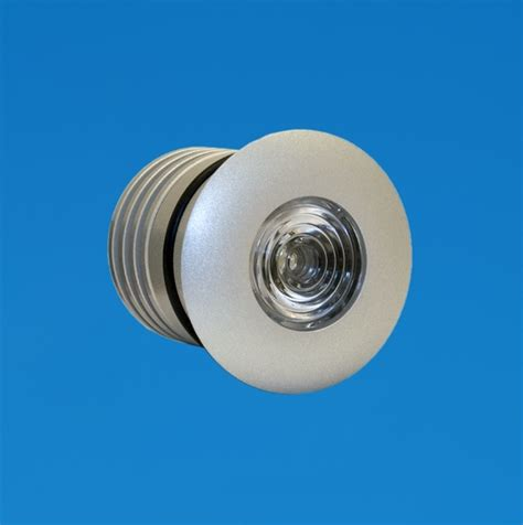 Cool Flush Mount Ceiling Lights Led Mini Ceiling Light Flush Mount Cool White Leds 8 30v