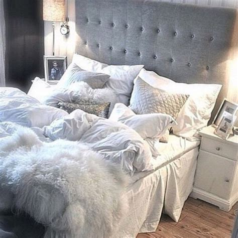 decorative pillows for bedroom home accessory bedding tumblr bedroom bedroom the