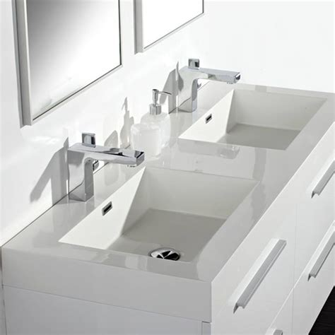 bathroom vanities sydney wholesale 214 best images about baths vanities on pinterest