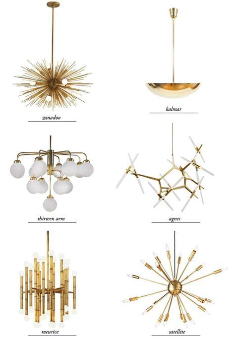 Modern Chandelier Lighting Fixtures Best 25 Modern Chandelier Ideas On Modern