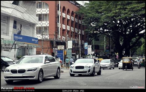 bentley bangalore supercars imports bangalore page 854 team bhp