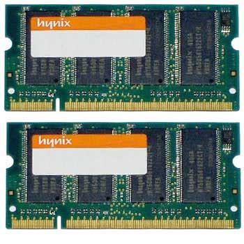Memory V Pc Ddr3 4gb 10600 hynix memory 4gb ddr3 so dimm pc3 10600 1333 single
