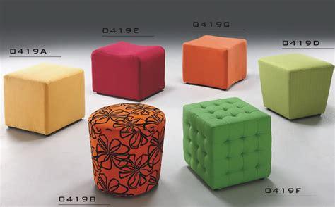 Sofa Pekanbaru sofa kotak raja sofa pekanbaru