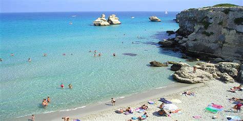 salento it vacanze vacanze in salento relax e divertimento the salento