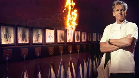 Hell S Kitchen Premiere Date 2017 by When Does Hell S Kitchen Season 18 Start Fox Premiere