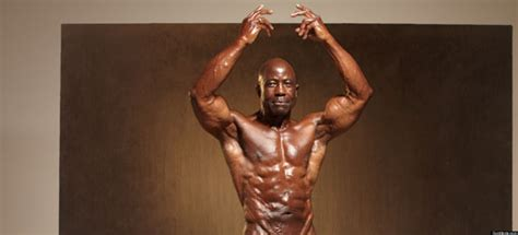 womane bode vegeni jim morris you won t believe how old this bodybuilder is