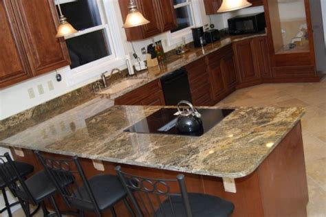 Cheap Granite Worktops How The Experts Buy Cheap Granite Worktops Direct