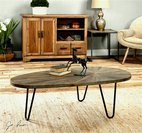 Cool Diy Coffee Table Coffee Table Cool Tables Diy To Make For Cave Guys