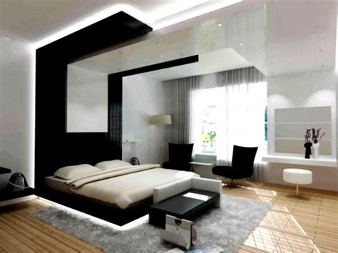 Good Colors For Bedroom Walls pop ceiling design photos for bedroom images bright ideas