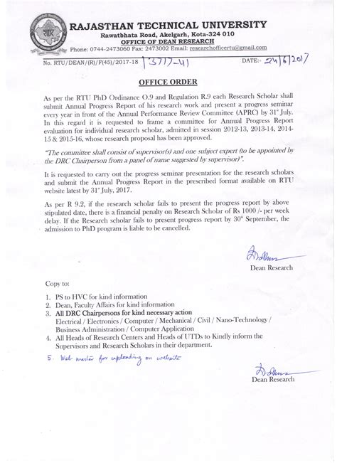 airtel line cancellation letter format bannatynes cancellation letter 28 images bannatynes
