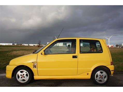 310 Fiat Uno Isuzu 1983 1989 L Lu Depan 661 1107 Rd fiat cinquecento sporting abarth 1995 1998 cinquecento fiat