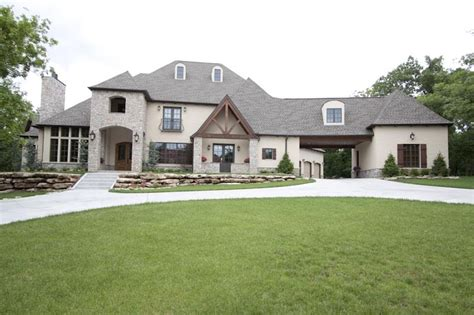 Post Office Owasso by Tulsa Luxury Real Estate Owasso Ok Luxury Home For Sale