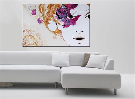 quadri moderni per arredamento da letto tecasrl info quadri da letto moderni design
