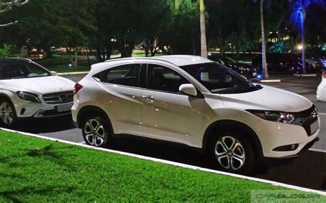 Towing Honda Hrv honda hrv towing capacity 2017 2018 cars reviews