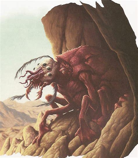 gaj to gaj mindhunter in the shadow of the dead gods obsidian portal