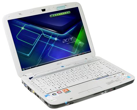 Spek Dan Laptop Acer One 14 harga komputer hp software kasir