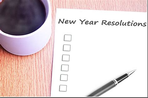 new year resol appointment letter us visa singapore visa