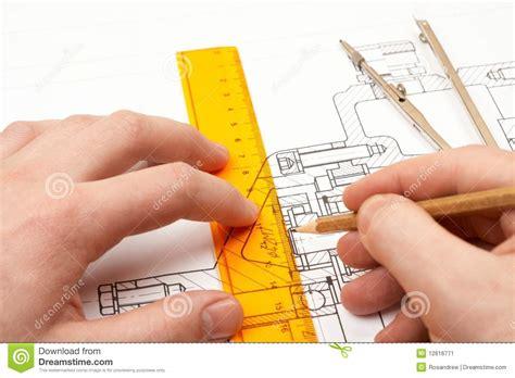 design engineer eligibility design engineer stock image image 12616771