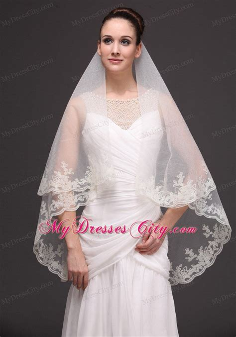 Wedding Veil Quotes by Vestidos De Festa Vestido Longo Sleeve Sequin