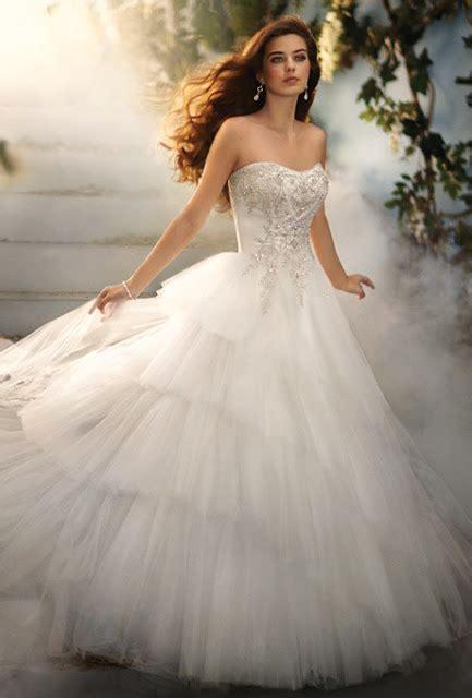 blog  wedding  occasion wear  fairy tale wedding