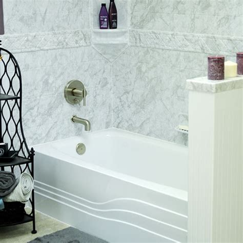 walk in bathtubs edmonton bathroom renovations products bath solutions