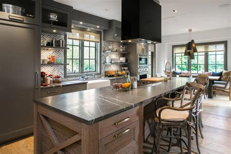 kitchen designer vancouver tour a country estate in vancouver canada hgtv com s ultimate house hunt 2015 hgtv