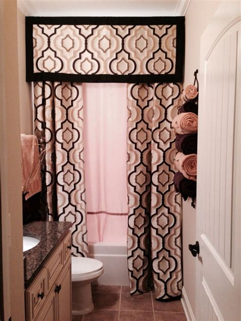 ceiling shower curtain floor to ceiling shower curtain for the home