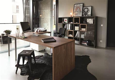Bureau Avec Plan De Travail Photos De Conception De Plan De Travail Bureau