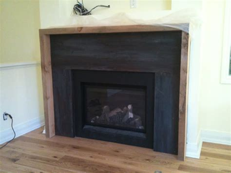 modern fireplace surrounds discover and save creative ideas