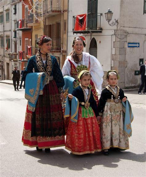 credenze popolari italiane 14 migliori immagini arb 235 resh 235 su costume