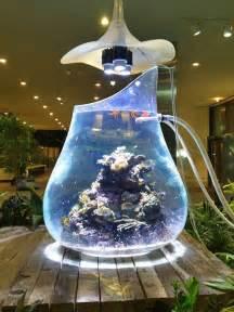 fish tanks large   Aquariums, Different types of aquariums 2017   Fish