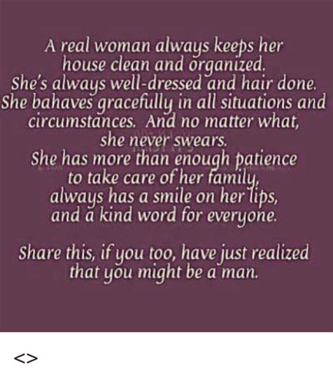 A Real Woman Meme - funny a real woman memes of 2017 on sizzle