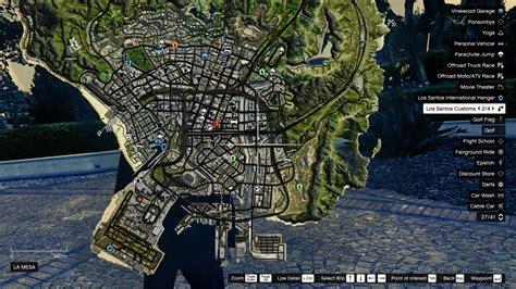 gta 5 mod java game rebound a gta styled minecraft adventuremap maps