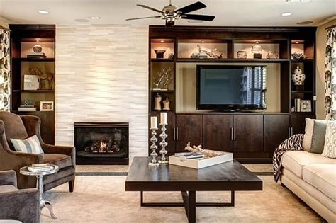 center fireplace search fireplaces