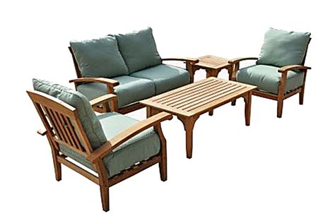Soleil Patio Furniture by Soleil 5 Outdoor Patio Collection