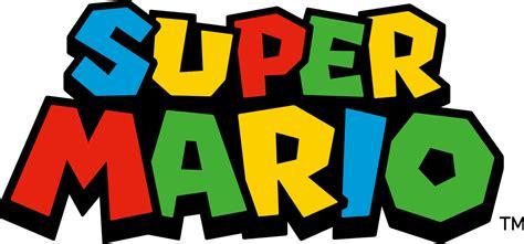 super mario world wikipedia the free encyclopedia super mario wikipedia