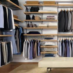 Closet Store The Best Minimalist And Closet Design Ideas For