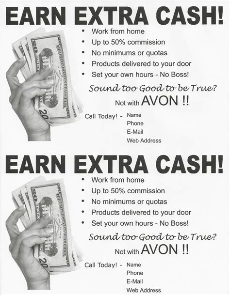 Home Business Ideas Like Avon 39 Best Images About Avon Sss On Order Book