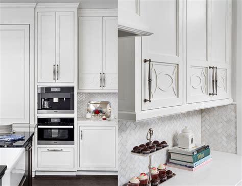 kitchen cabinets burlington ontario 100 kitchen cabinets burlington ontario kitchen