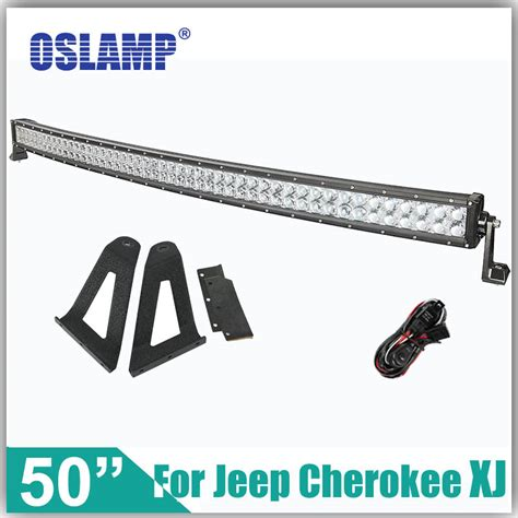 10 inch led light bar 10 inch led light bar 10 free engine image for user