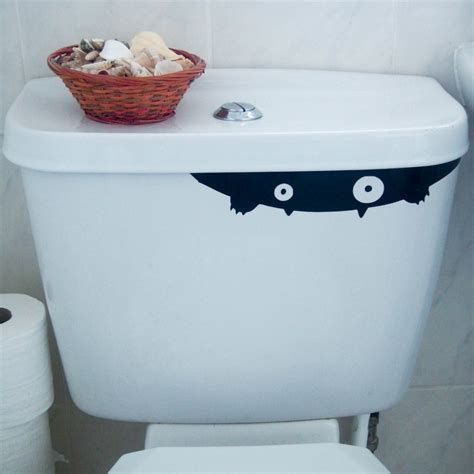 Sticker Cutting Toilet Uk 12x13 toilet for in the madhouse
