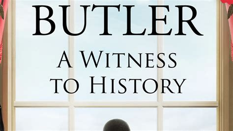 the butler a witness to history books the butler book by wil haygood official publisher page