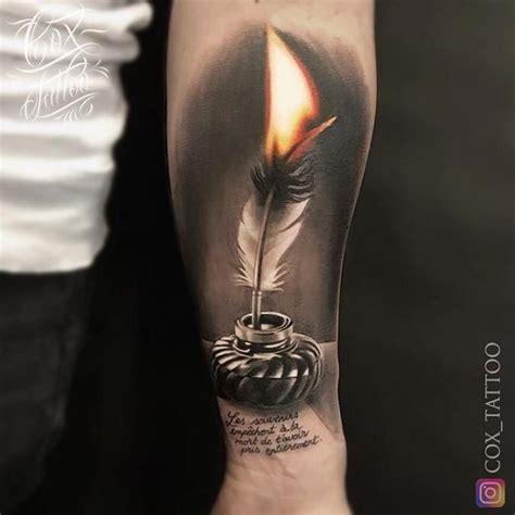 pen tattoo sleeve sleeve tattoo sleeve tattoos pinterest tattoo