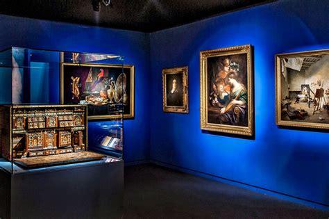 tappeti modena modena a modenantiquaria mostra quot tappeti delle dinastie d